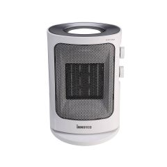 iNNOTEC 陶瓷暖氣機 (白色) - IH-3803