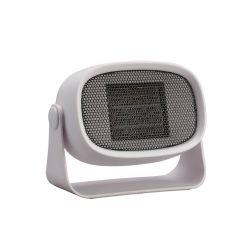 iNNOTEC Personal Ceramic Heater - IH-3808 (HK Version) IH-3808