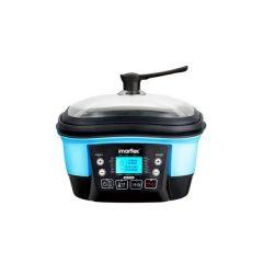 IMARFLEX Multi-functional cooking pot - IMC-CP155D IMC-CP155D