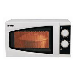 Imarflex - 17L Microwave IMO-M717D5 IMO-M717D5