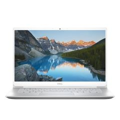 Dell Ins5490-R1520 (10th Generation Intel® Core™i5-10210U)