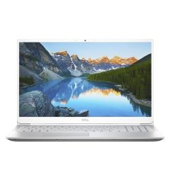 Dell Ins5590-R1720 (10th Generation Intel® Core™ i7-10510U)