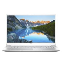 Dell Ins5590-R1520 (10th Generation Intel® Core™ i5-10210U)