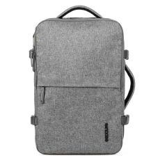 INCASE EO Travel Backpack INB08-17