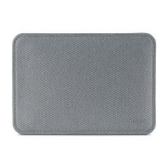 "INCASE ICON Sleeve for 12"" MacBook with Diamond Ripstop INC04-12"