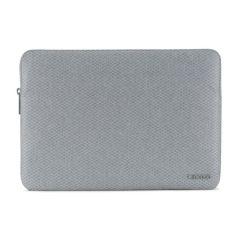 "INCASE Slim Sleeve for 13"" MacBook with Diamond Ripstop INC05-13"