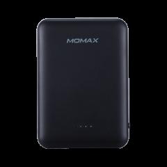 MOMAX I POWER CARD 2 EXTERNAL BATTERY PACK 5000mAh