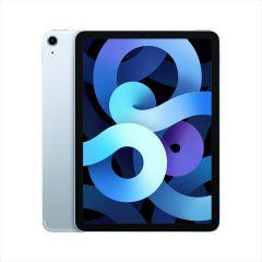 10.9吋iPad Air(Wi-Fi + 流動網絡) 2020