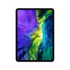 Apple - 11 吋 iPad Pro (Wi-Fi + 流動網絡)