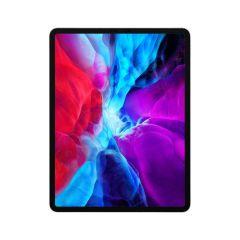 Apple - 12.9 吋 iPad Pro (Wi-Fi + 流動網絡)