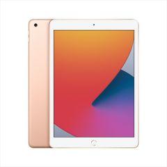 Apple 10.2-inch iPad (WiFi) 2020