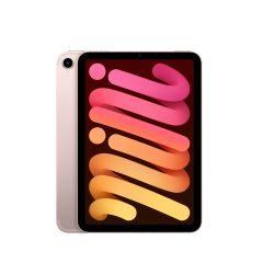 iPad mini (第6代) Wi-Fi