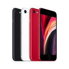 Apple iPhone SE A2296