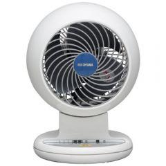 IRIS OHYAMA - PCF-C15T 空氣對流靜音循環風扇 IRIS_C15T