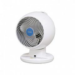 IRIS OHYAMA - PCF-C18T 空氣對流靜音循環風扇 IRIS_C18T