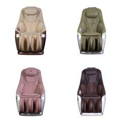 ITSU - Suki 按摩椅