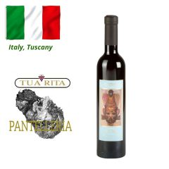 Tua Rita - See Passito di Pantelleria 2017 ITTR03-17