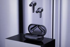 iWALK Amour Airbuds 真無線藍牙5.0立體聲音樂耳機