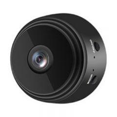 JK Lifestyle - 高清攝像機1080P夜視廣角家用WIFI網絡攝像頭