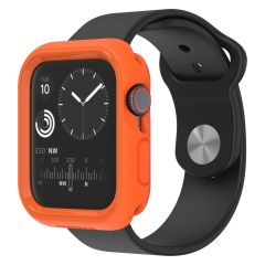 OTTERBOX EXO EDGE FOR APPLE WATCH SERIES 4/5/6/SE (44MM)