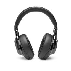 JBL CLUB 950NC Wireless Over-ear Noise Cancelling Headphones JBLCLUB950NCBLK