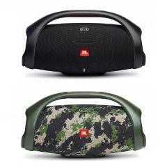 JBL Boombox 2 便攜式防水藍牙喇叭 (2 款顏色)