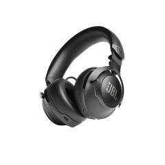 JBLCLUB700BTBLK JBL - CLUB 700BT Wireless On-Ear Headphones (Black)
