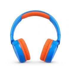 JBL - JR300BT Kids Wireless On Ear Headphones (3 Colors) JBLJR300BT_M