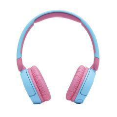 JBL JR310BT Kids Wireless on-ear headphones (3 Colors) JBLJR310BT_M