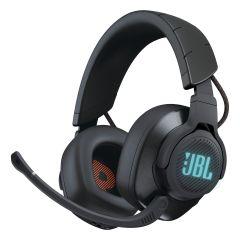 OnanOff - Buddyphones Inflight (Blue) BP-IF-BLUE-23-C