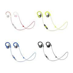 JBL Reflect Contour 2 Secure fit Wireless Sport Headphones  (4 Colors) JBLREFCONTOUR2_M