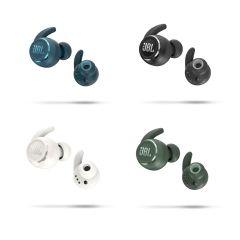 JBL - Reflect Mini NC True wireless in-ear headphone (4 Colors) JBLREFLMININC_M