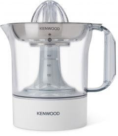 Kenwood - Continuous Citrus Juicer JE290A JE290A