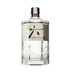Suntory - Roku Gin 70cl JFW_ROK011