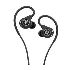 JLab Audio - FIT SPORT 3 掛耳機防水藍牙運動耳機 JLAB_FITSPORT3