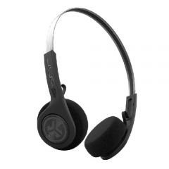 JLab Audio - REWIND WIRELESS RETRO 頭戴式藍牙耳機 JLAB_REWIND