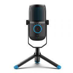 JLab Talk USB Microphone (Black) JLab_Talk_Black