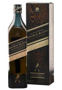 Johnnie Walker - Double Black 70cl x 1 支