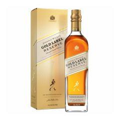 JOHNNYWALKER_GD Johnnie Walker - Gold Label Reserve