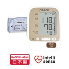 OMRON - JPN600 手臂式血壓計[日本制造] JPN600
