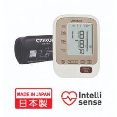 OMRON - JPN700 手臂式血壓計[日本制造] JPN700