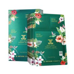 Jayjun Anti-Dust Therapy Mask JY-826