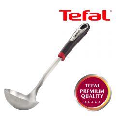 Tefal - 不銹鋼湯枃 K11802 K11802