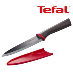 Tefal - INGENIO 16厘米陶瓷廚師刀 K15202 K15202