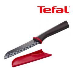 Tefal - INGENIO 13厘米陶瓷三德刀 K15204 K15204
