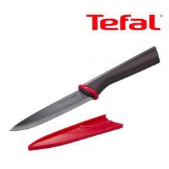 Tefal - INGENIO 13厘米陶瓷萬用刀 K15205 K15205