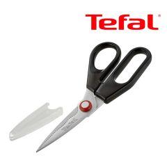 Tefal - 廚房剪刀 K20713 K20713
