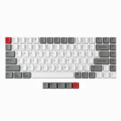 Keychron - K2 Retro - Keycaps K2keycaps