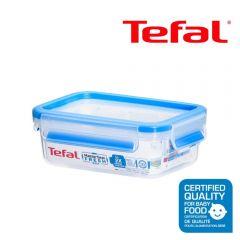 Tefal - 德國製造550毫升食物保鮮盒 K30211 [網上獨家] K30211