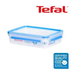 Tefal - 德國製造1.2升食物保鮮盒 K30214 [專門店獨家] K30214